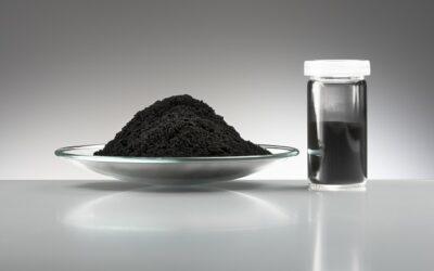 Heraeus bringt neuen Katalysator für PEM-Elektrolyse auf den Markt