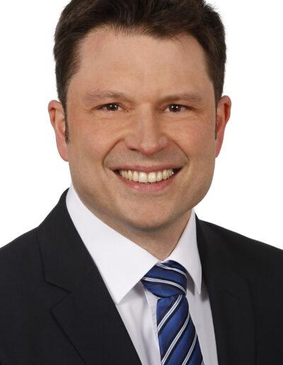 Frank Graf