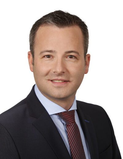 Felix Ortloff