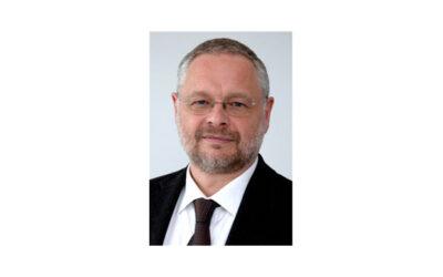 """gwf-Praxisseminar """"Gashochdruckleitungen > 16 bar""""  – Interview mit Referent Dr.-Ing. Achim Hilgenstock"""