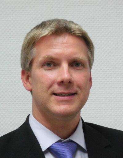 Holger Brauer