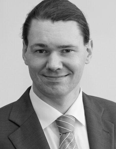 Jens Hüttenrauch