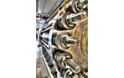 Französischer Energieversorger EDF gründet Tochtergesellschaft Hynamics in Deutschland