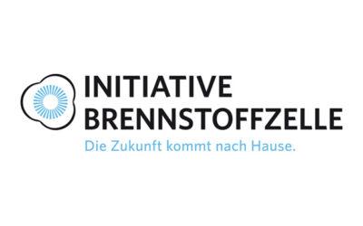 Sonderteil: Initiative Brennstoffzelle