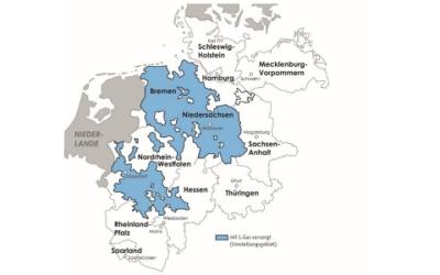 Im Profil: Der Bereich Energietechnik an der Hochschule Landshut