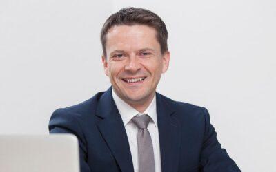 Interview: Franz Feichtner, MEDENUS Gas-Druckregeltechnik GmbH