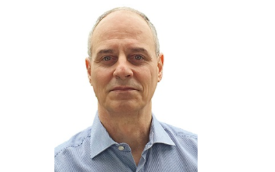 Interview: Phil Doran, Geschäftsführer der ITM Power GmbH
