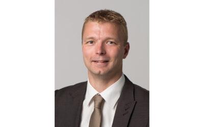 Interview: Daniel Wiese, WAGO Kontakttechnik GmbH & Co. KG