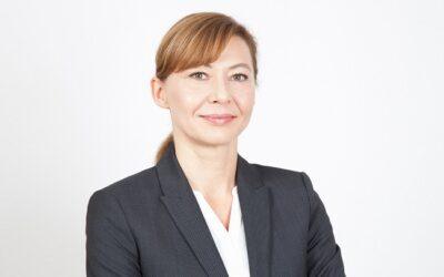 Interview: Janet Hochi, Geschäftsführerin des Biogasrat+ e.V.