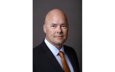 FLIR Systems kündigt Ernennung von James J. Cannon zum Präsidenten und CEO an