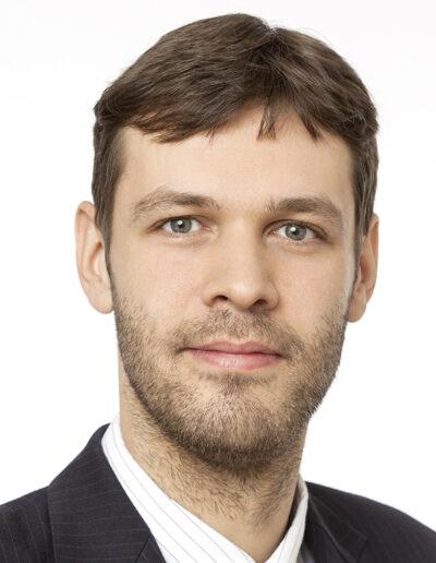 Jörg Ottersbach