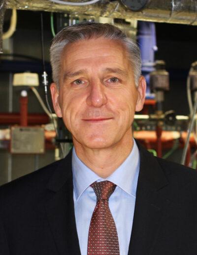 Jörg Kapischke
