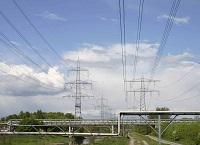 Strom regional erzeugen, nutzen und speichern