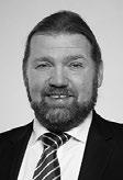 Kai Lütke Bordewick