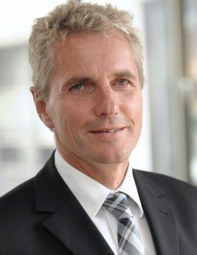 Karl-Heinz Backhaus