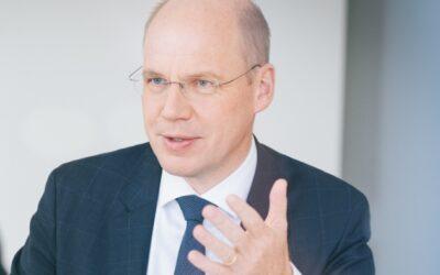Bundestag beschließt Mautbefreiung für Erdgas-Lkw bis Ende 2023