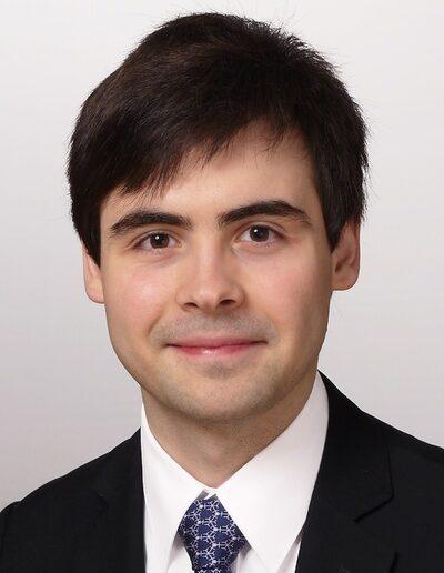 Mihail Ketov