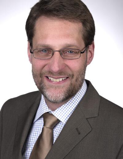 Bernhard Klocke
