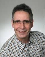 Hans-Jürgen Kocks