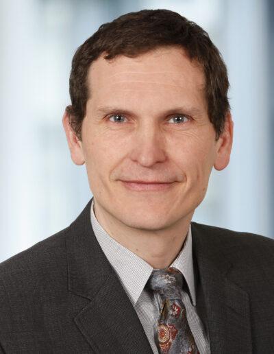 Wolfgang Köppel