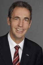 Kohler ist neues Mitglied im Weltenergierat – Deutschland