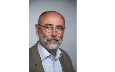 Interview: Prof. Dr.-Ing. Thomas Kolb, Institutsleiter des Engler-Bunte-Instituts Karlsruhe