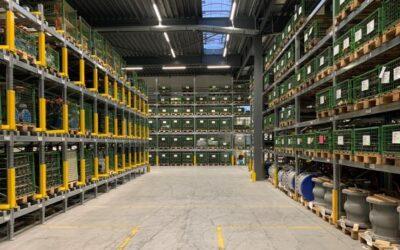 Müller quadax kooperiert mit internationalem Vertriebspartner AVA Armaturen Vertrieb Alms