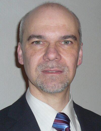 Uwe Langer
