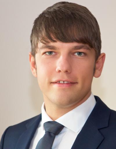 Matthias Reinecke