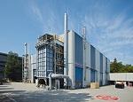 Linde entwickelt neues Verfahren zur Erzeugung von Synthesegas