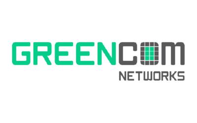 GreenCom Networks verstärkt seinen Aufsichtsrat