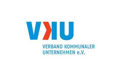 VKU-Stadtwerkekongress 2018 am 18. und 19.09. in Köln