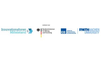 "Kick-off zum Innovationsforum ""Hybrid-Heating"""