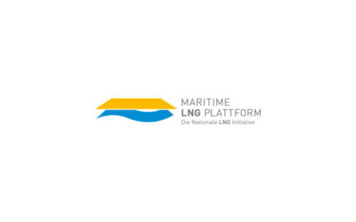 Im Profil: Die Maritime LNG Plattform