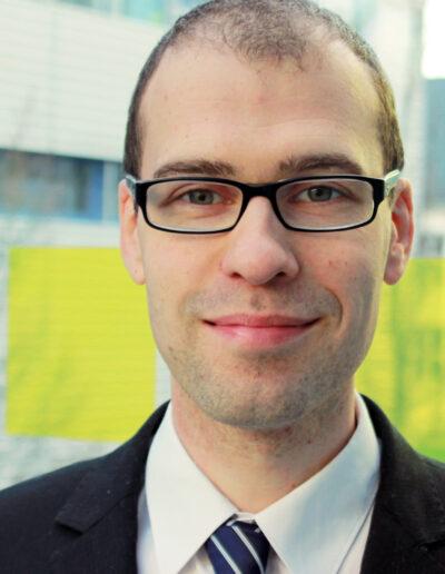 Stefan Loos