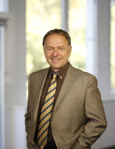 Wulf Pfeiffer
