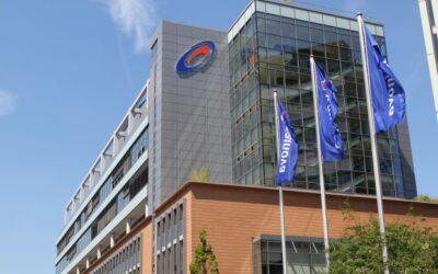 Weitere Klage gegen RWE-E.ON-Zusammenschluss eingereicht