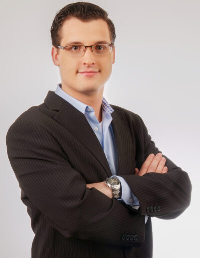 Manuel Henning