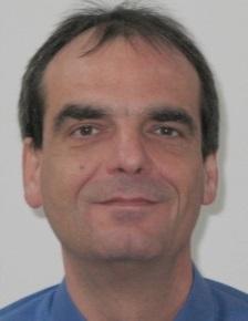 Ulrich Marewski