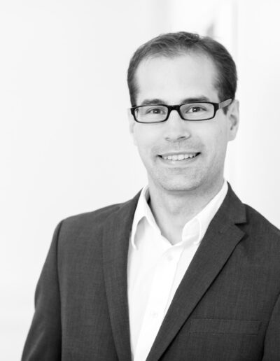 Mario Leisten