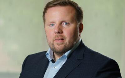 Dirk Sattur neuer technischer Geschäftsführer für Mitnetz Strom und Mitnetz Gas