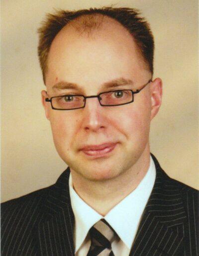 Claus-Michael Scheyda