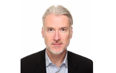 Kurt-Christoph von Knobelsdorff wird neuer Geschäftsführer der NOW GmbH