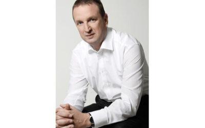 Interview: Hartmut Wegener, Geschäftsführer der BEGA.tec GmbH