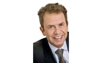 Interview: Stefan Kukuk, Geschäftsführer der ASUE Arbeitsgemeinschaft für sparsamen und umweltfreundlichen Energieverbrauch e.V.