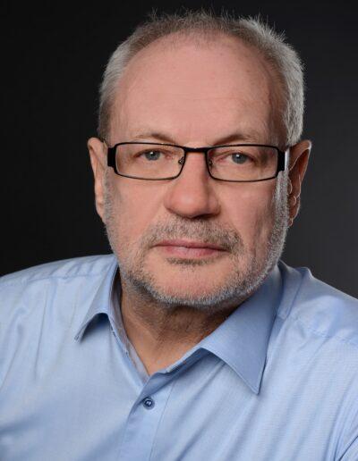 Werner Niessner