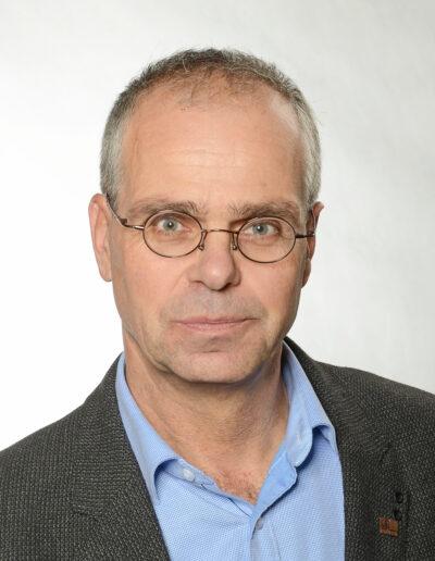 Nils Götzke