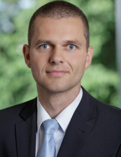 Jörg Nitzsche