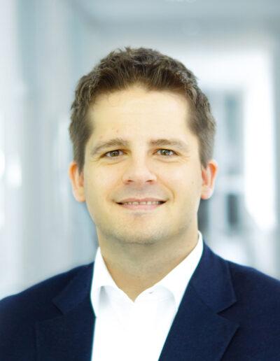 Sebastian Lehnhoff