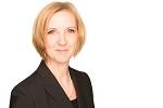 Isabell Hametner ist neue Leiterin der OMV Personalabteilung